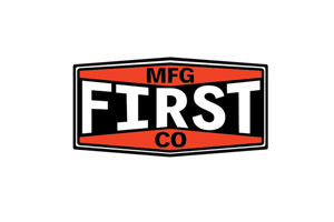 MFG First Co
