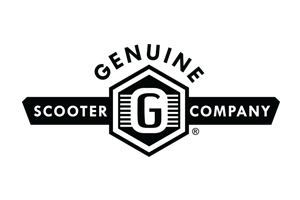 genuine-scooter-company